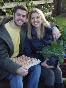 Keris_Marsden_Matt_Whitmore