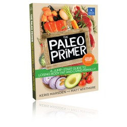 paleo_primer_3D_reflection__01996_std