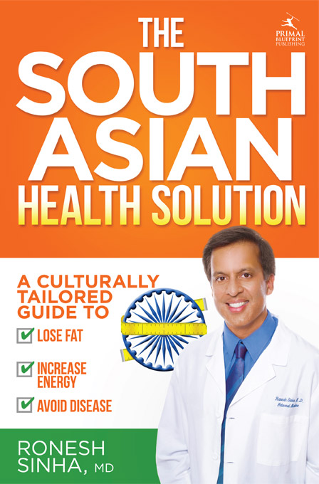 SouthAsianHealthSolution