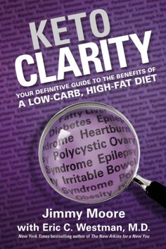 Buy Keto Clarity On Amazon UK Here