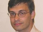 Dr. Jose Souto - Thumbnail