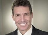 Dr. David L. Katz - Thumbnail