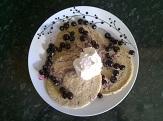 Purition Pancakes - Thumbnail