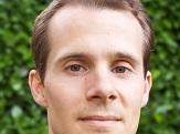 Stephan Guyenet MD