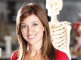 Dr. Maryanne Demasi - Thumbnail