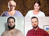Derek Smith Telaine Feeney - Thumbnail