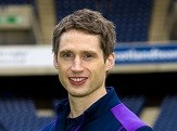 Richard Chessor - Thumbnail