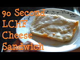 CheeseSandwichThumbnail - Copy