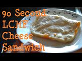 CheeseSandwichThumbnail - Copy