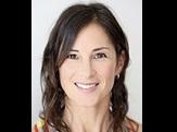 Dr. Caryn Zinn RD - Thumbnail