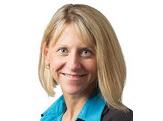 Dr. Sarah Hallberg - Thumbnail