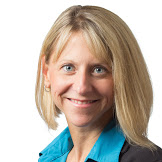 Dr. Sarah Hallberg