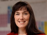 Dr. Wendy Pogozelski - Thumbnail