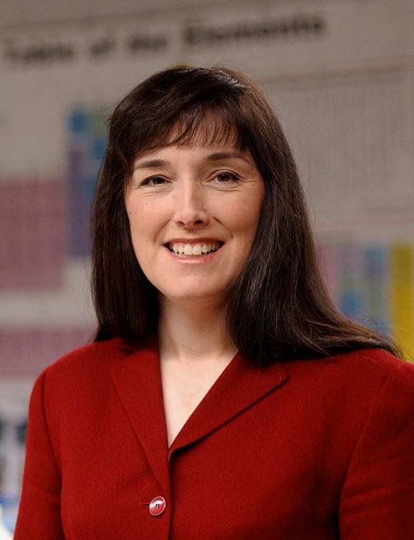 Prof. Wendy Pogozelski
