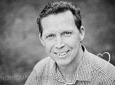 Gary Fettke - Thumbnail