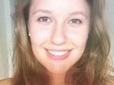 Jess Paige LCHF - Thumbnail