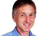 Dr. Ian Lake - Thumbnail